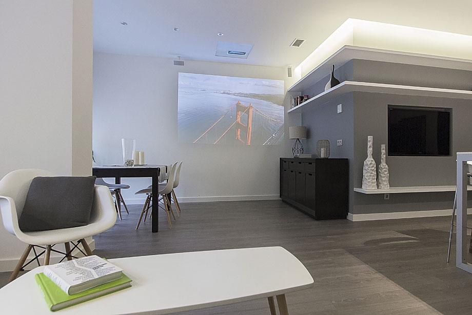 diseño-interior-vivienda-madrid-amasl-estudio-artycocina-santos (16)