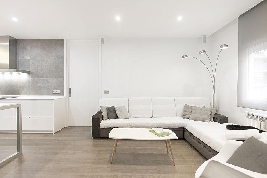 diseño-interior-vivienda-madrid-amasl-estudio-artycocina-santos (17)