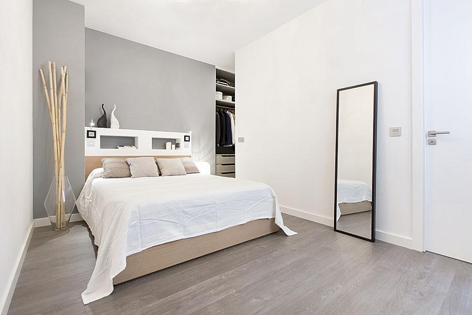 diseño-interior-vivienda-madrid-amasl-estudio-artycocina-santos (19)