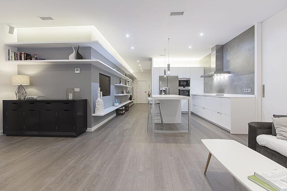 diseño-interior-vivienda-madrid-amasl-estudio-artycocina-santos (2)