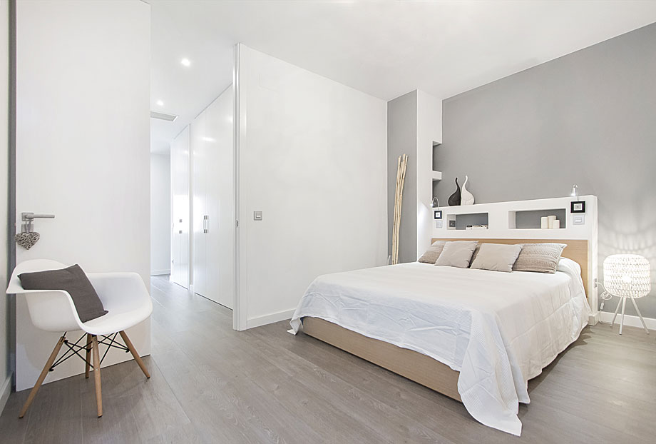 diseño-interior-vivienda-madrid-amasl-estudio-artycocina-santos (20)