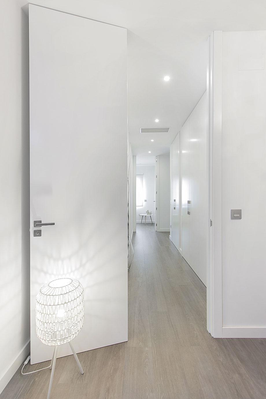 diseño-interior-vivienda-madrid-amasl-estudio-artycocina-santos (21)
