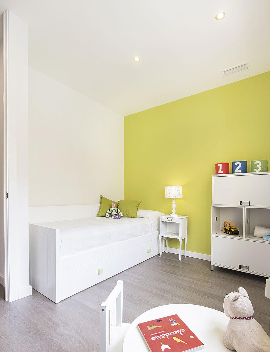 diseño-interior-vivienda-madrid-amasl-estudio-artycocina-santos (23)