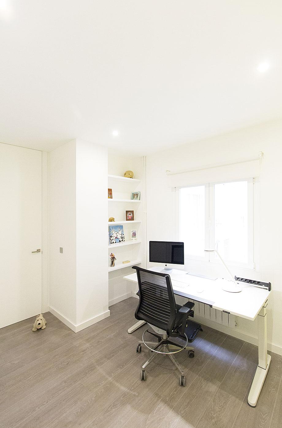 diseño-interior-vivienda-madrid-amasl-estudio-artycocina-santos (24)