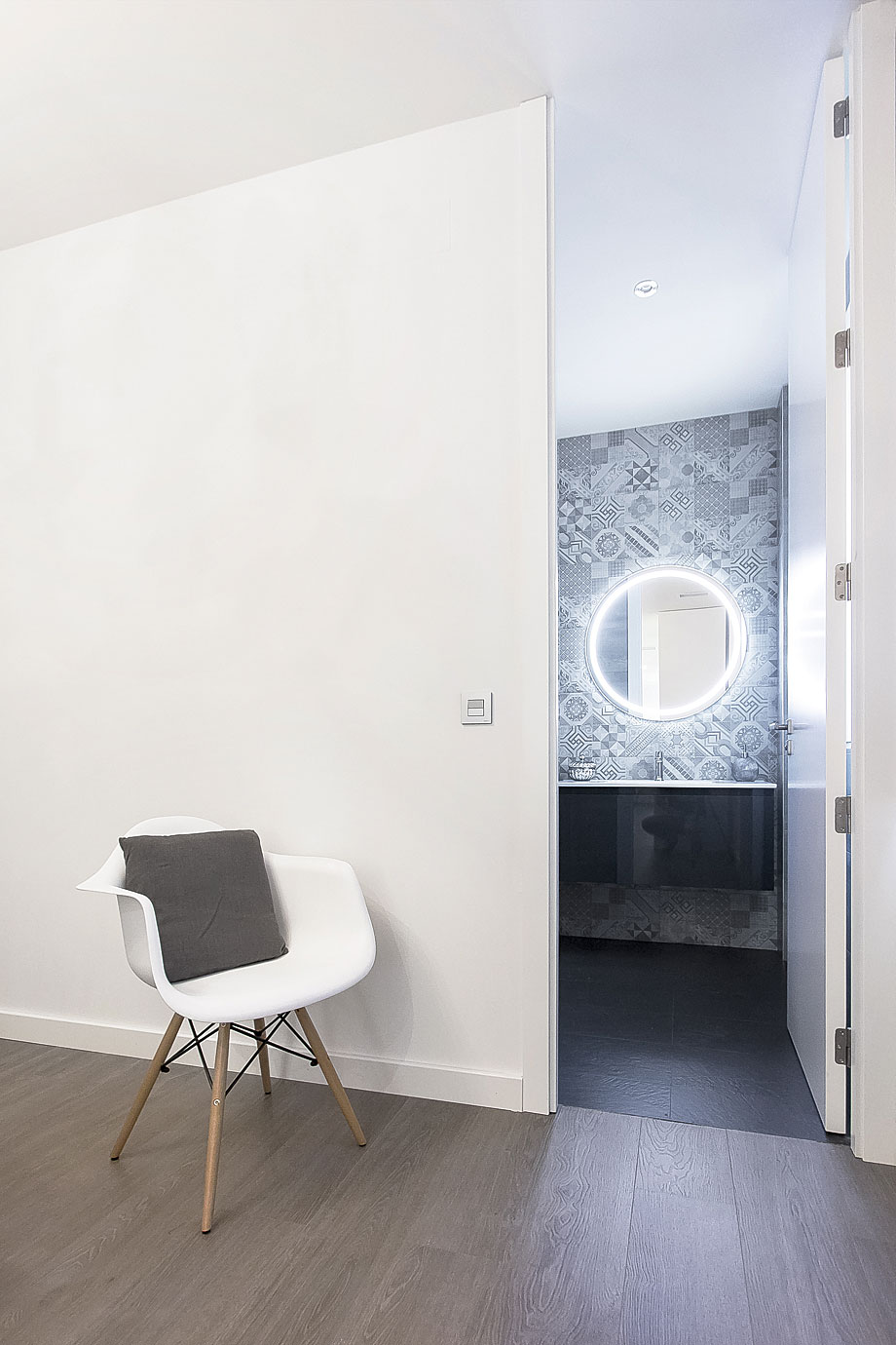 diseño-interior-vivienda-madrid-amasl-estudio-artycocina-santos (26)