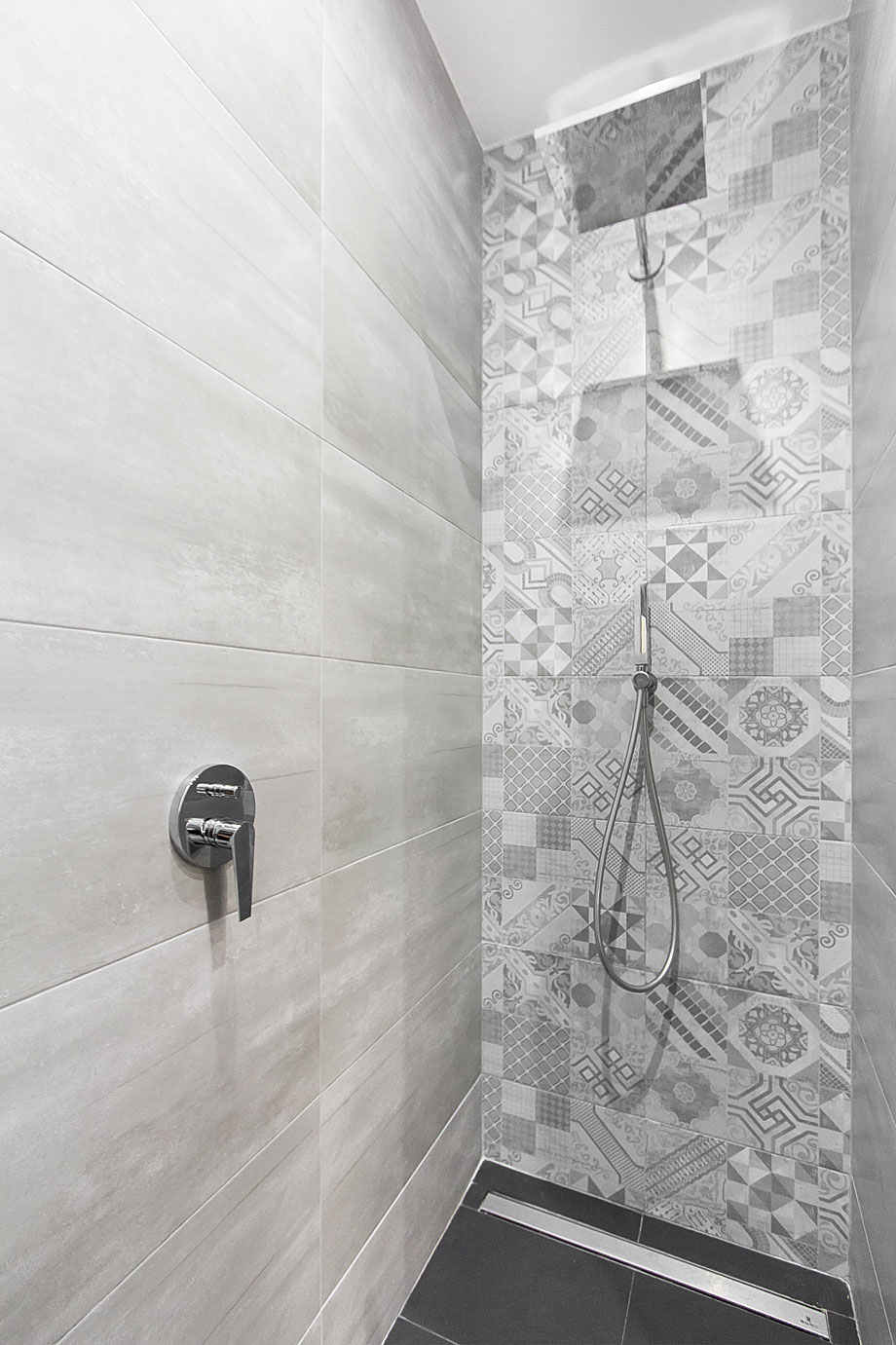 Armarios de bao roca affordable latest shower design for Artycocina santos