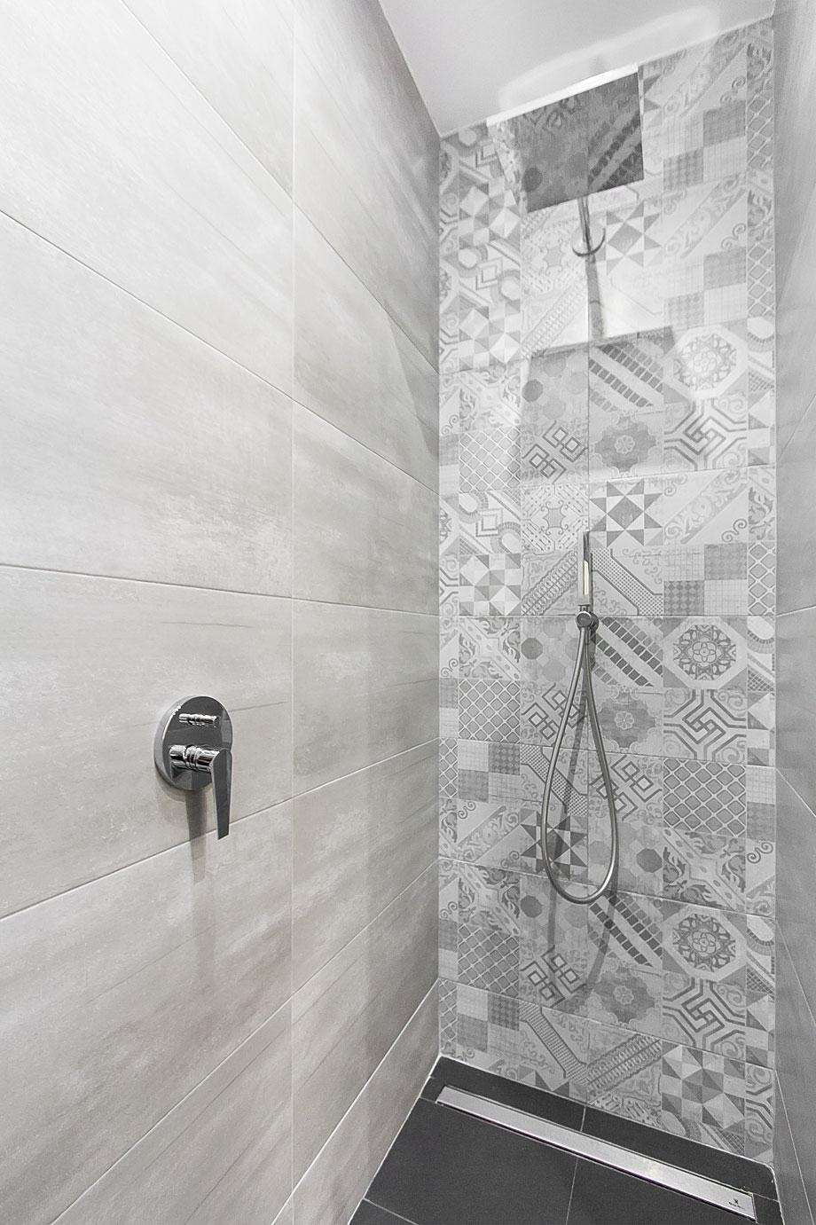 diseño-interior-vivienda-madrid-amasl-estudio-artycocina-santos (27)