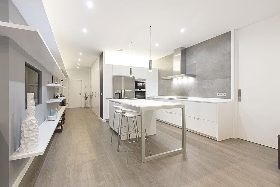 diseño-interior-vivienda-madrid-amasl-estudio-artycocina-santos (3)
