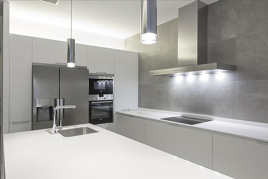 diseño-interior-vivienda-madrid-amasl-estudio-artycocina-santos (5)