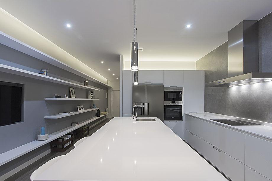 diseño-interior-vivienda-madrid-amasl-estudio-artycocina-santos (7)