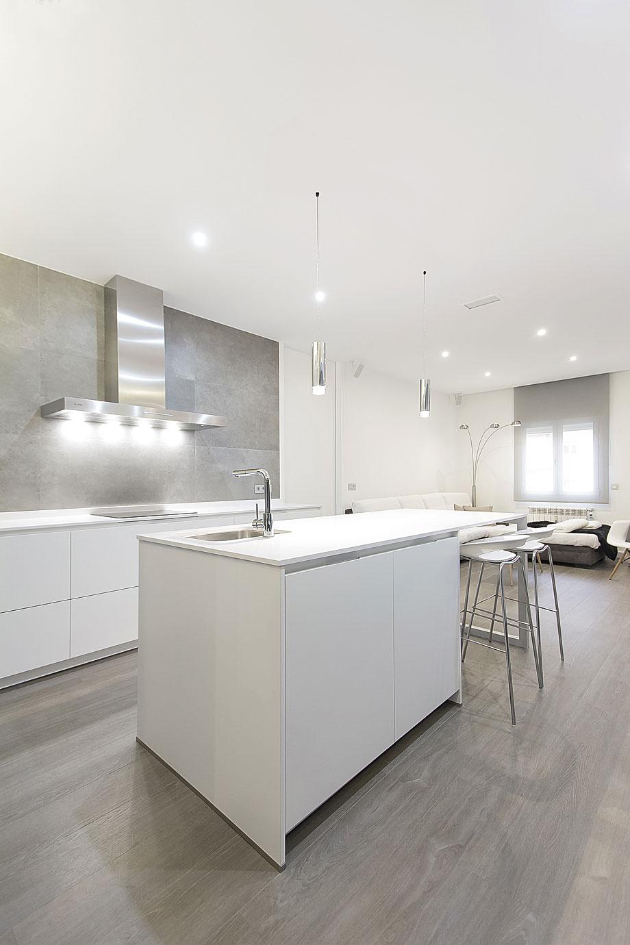 diseño-interior-vivienda-madrid-amasl-estudio-artycocina-santos (8)