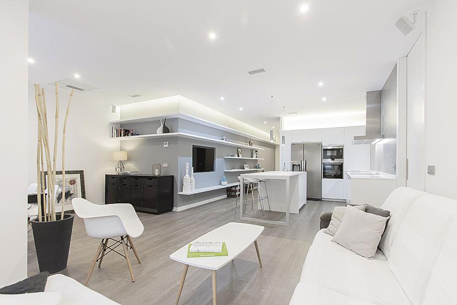 diseño-interior-vivienda-madrid-amasl-estudio-artycocina-santos (9)