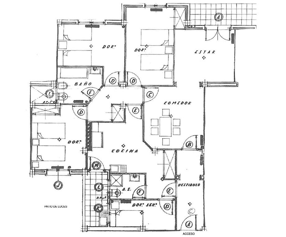diseño-interior-vivienda-madrid-estudio-amasl-artycocina-santos-planos (31)