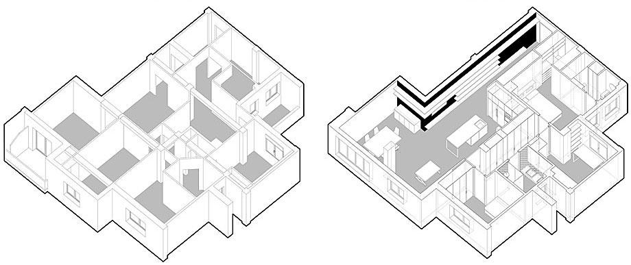 diseño-interior-vivienda-madrid-estudio-amasl-artycocina-santos-planos (34)