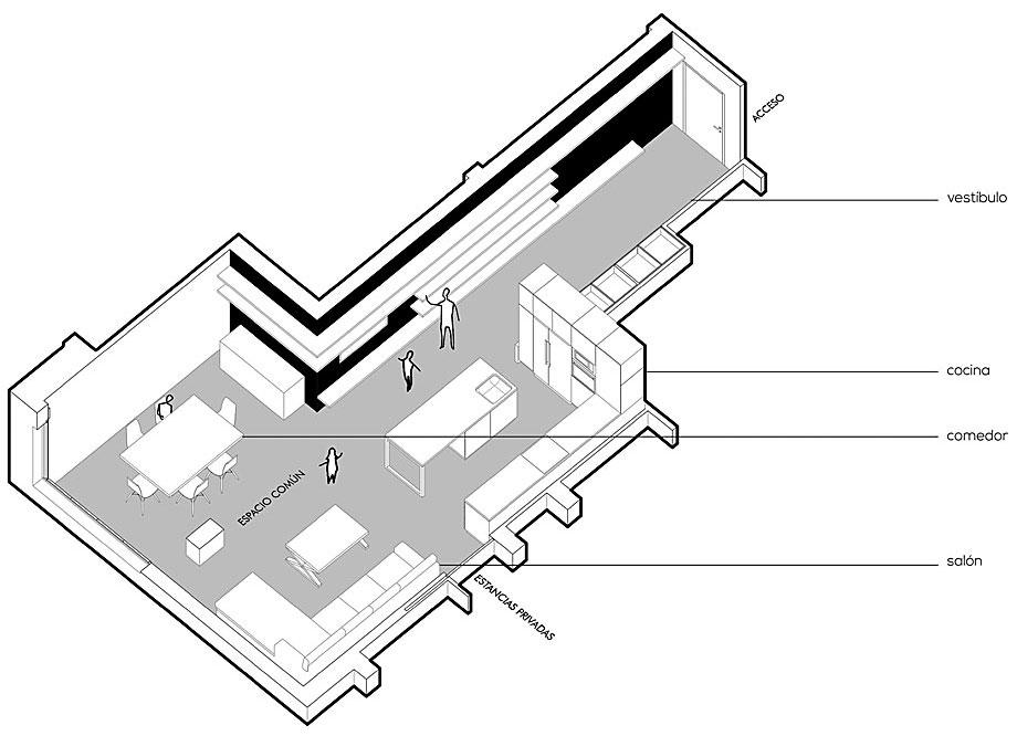 diseño-interior-vivienda-madrid-estudio-amasl-artycocina-santos-planos (35)