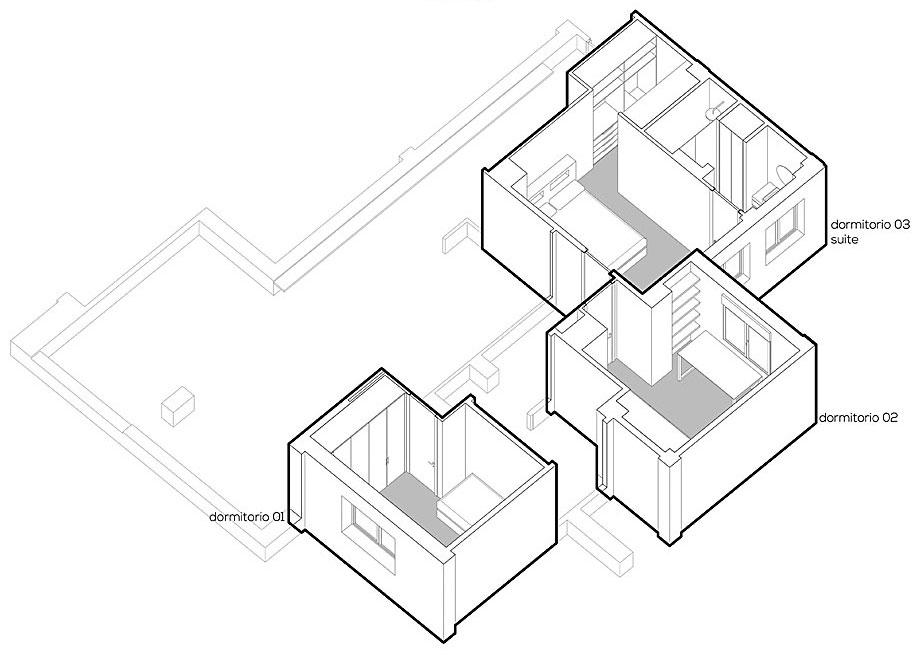 diseño-interior-vivienda-madrid-estudio-amasl-artycocina-santos-planos (36)
