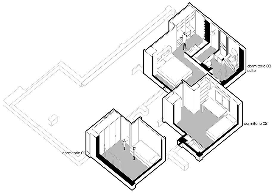 diseño-interior-vivienda-madrid-estudio-amasl-artycocina-santos-planos (37)
