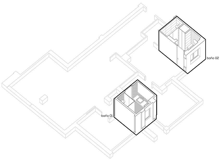 diseño-interior-vivienda-madrid-estudio-amasl-artycocina-santos-planos (38)