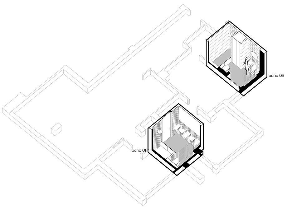 diseño-interior-vivienda-madrid-estudio-amasl-artycocina-santos-planos (39)