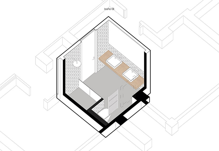 diseño-interior-vivienda-madrid-estudio-amasl-artycocina-santos-planos (40)