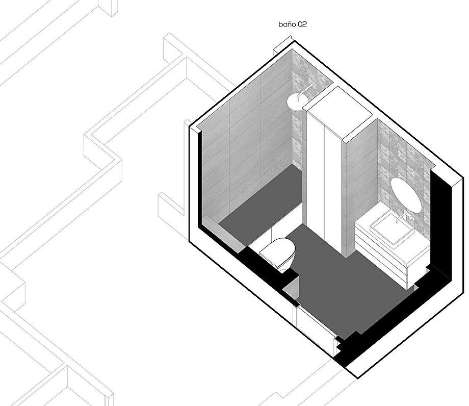 diseño-interior-vivienda-madrid-estudio-amasl-artycocina-santos-planos (41)