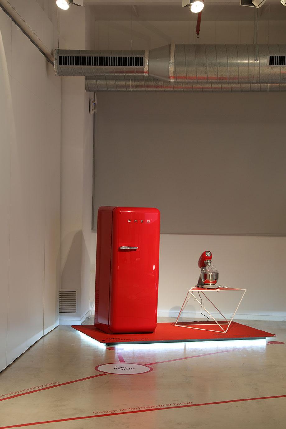exposicion-exemplar-diseño-italiano-ied-barcelona (2)