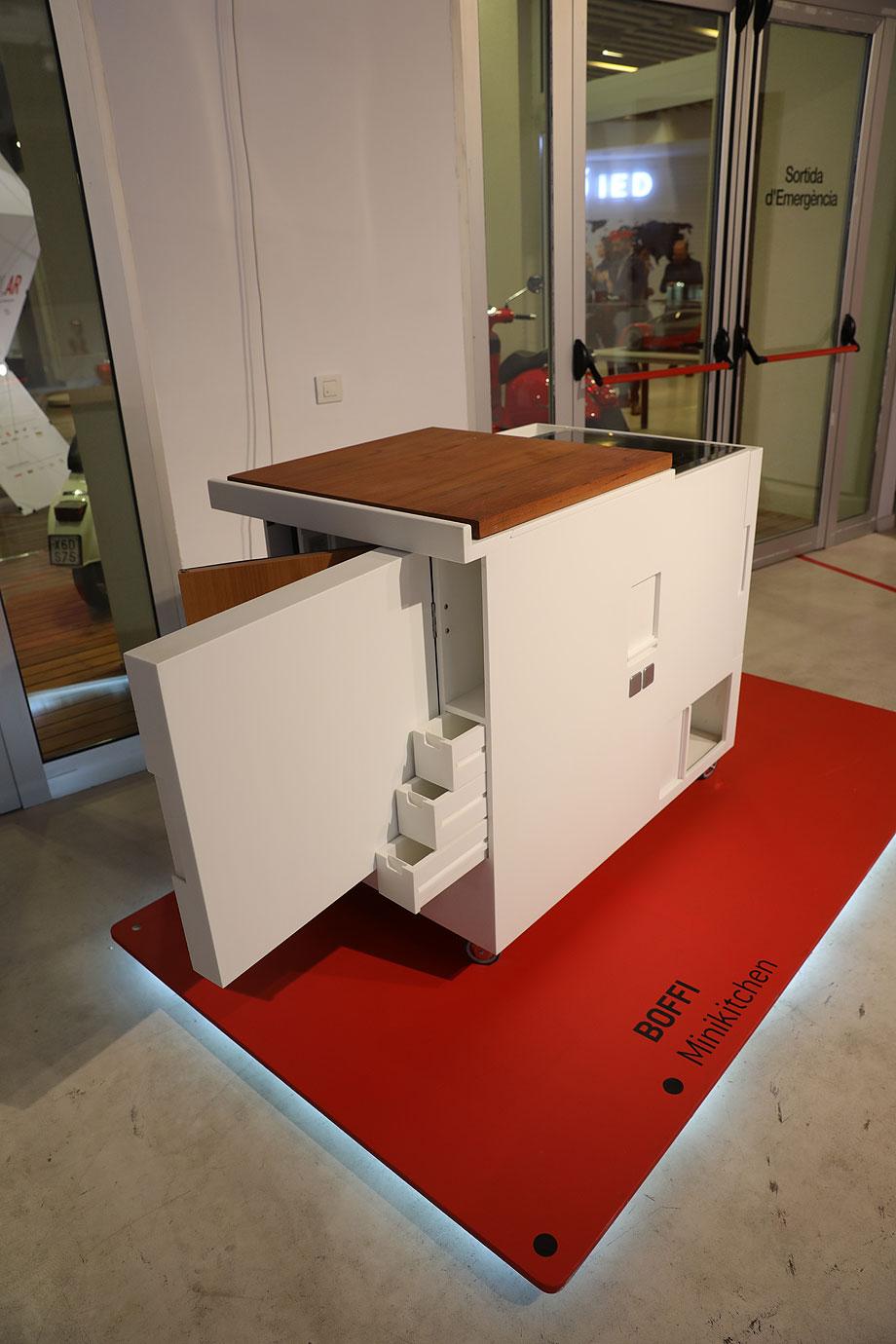 exposicion-exemplar-diseño-italiano-ied-barcelona (5)