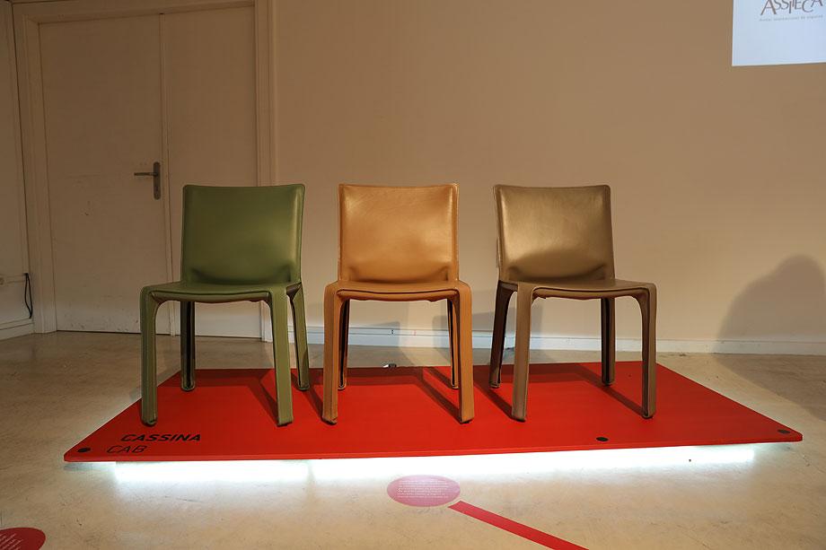 exposicion-exemplar-diseño-italiano-ied-barcelona (6)