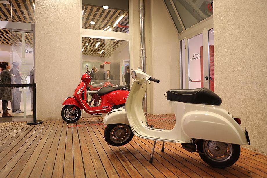 exposicion-exemplar-diseño-italiano-ied-barcelona (9)