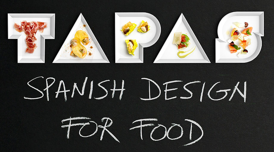 exposicion-tapa-spanish-design-for-food-museo-del-diseño-barcelona (1)