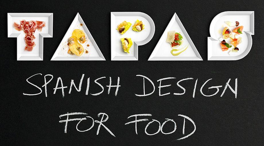 exposicion-tapa-spanish-design-for-food-museo-del-diseño-barcelona (1)