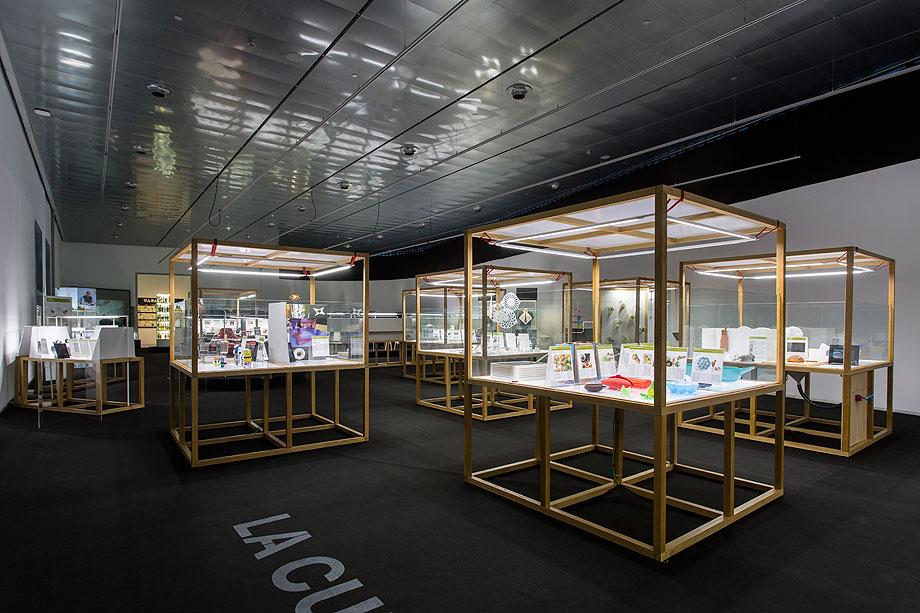 exposicion-tapa-spanish-design-for-food-museo-del-diseño-barcelona (2)