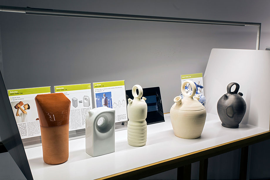 exposicion-tapa-spanish-design-for-food-museo-del-diseño-barcelona (3)