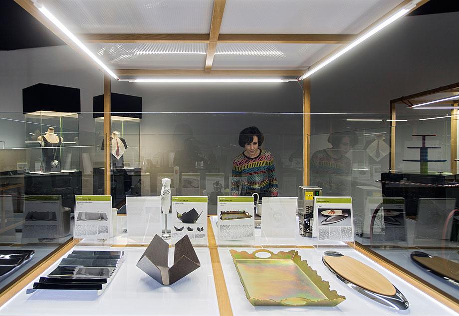 exposicion-tapa-spanish-design-for-food-museo-del-diseño-barcelona (4)
