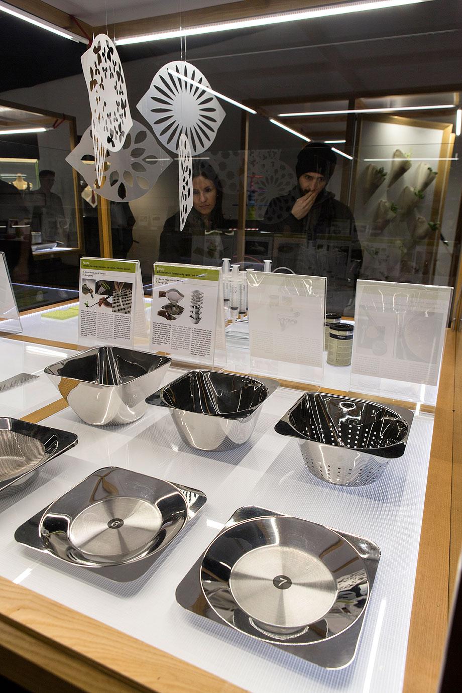 exposicion-tapa-spanish-design-for-food-museo-del-diseño-barcelona (5)