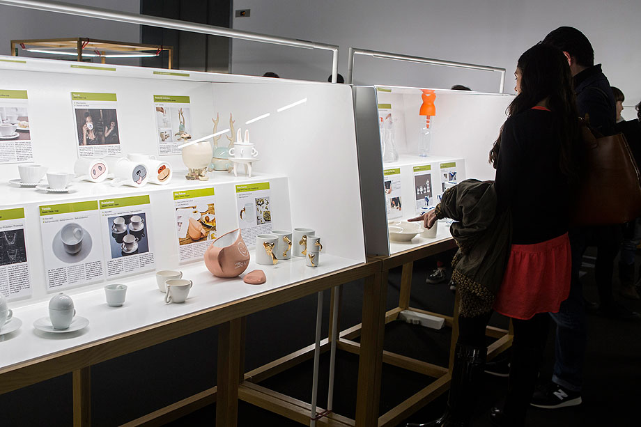 exposicion-tapa-spanish-design-for-food-museo-del-diseño-barcelona (6)