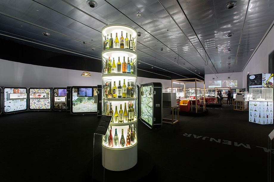 exposicion-tapa-spanish-design-for-food-museo-del-diseño-barcelona (7)