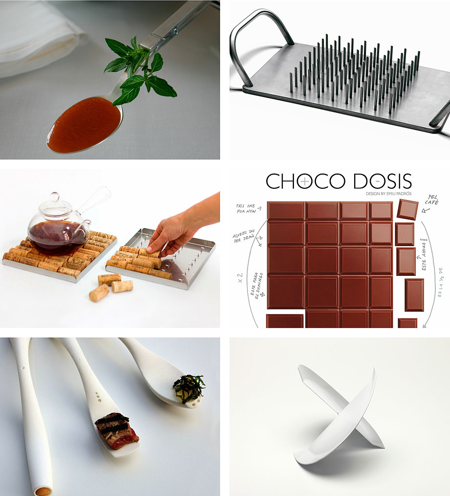 exposicion-tapa-spanish-design-for-food-museo-del-diseño-barcelona (8)