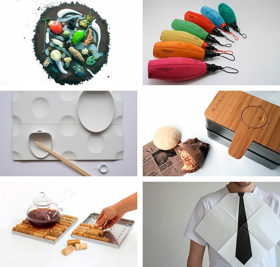 exposicion-tapa-spanish-design-for-food-museo-del-diseño-barcelona (9b)
