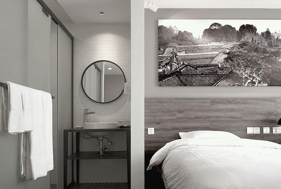 hotel-city-inn-chengdu-kuanzhai-alley-chu-chih-kang (10)
