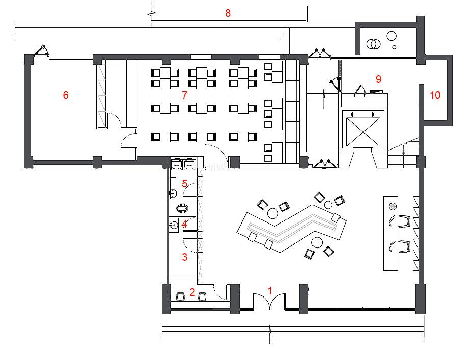 hotel-city-inn-chengdu-kuanzhai-alley-chu-chih-kang (15)