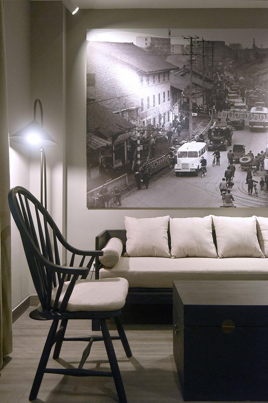 hotel-city-inn-chengdu-kuanzhai-alley-chu-chih-kang (7)