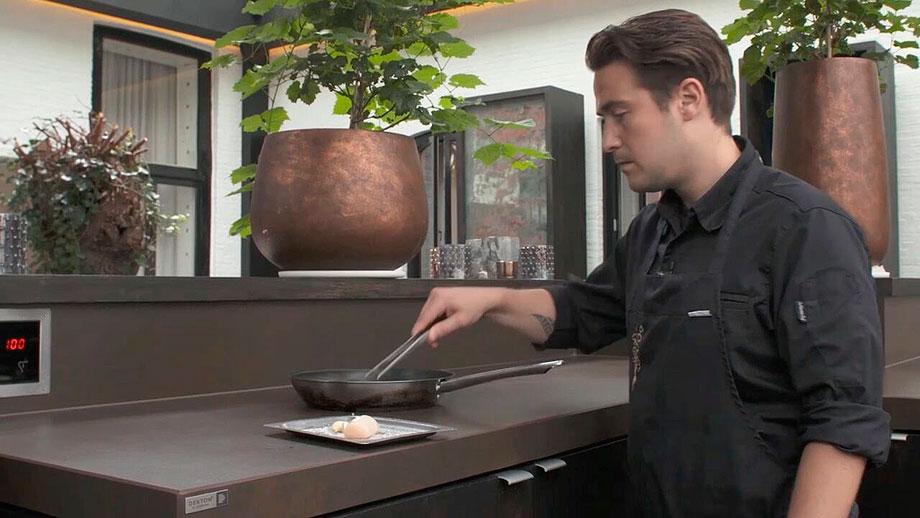 informe-global-kitchen-instituto-silestone (6)