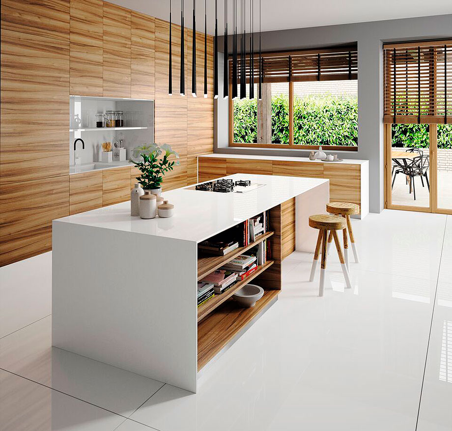 informe-global-kitchen-instituto-silestone (8)