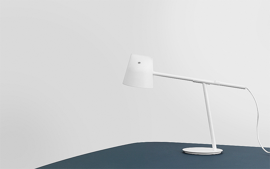 lampara-led-momento-normann-copenhagen (1)