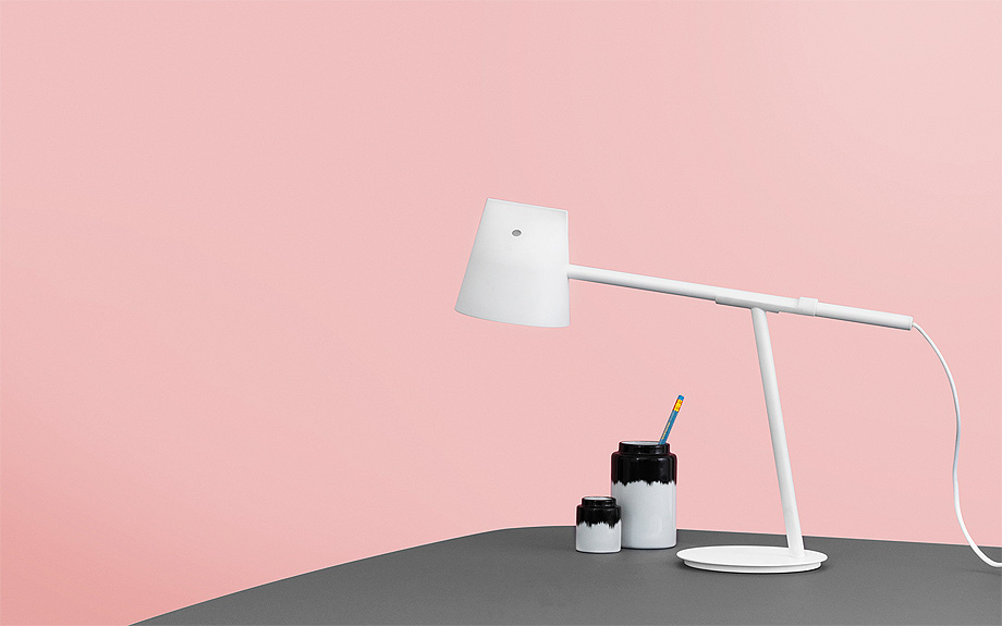 lampara-led-momento-normann-copenhagen (4)