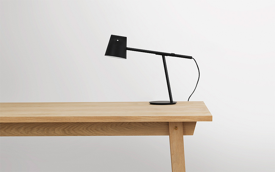 lampara-led-momento-normann-copenhagen (5)