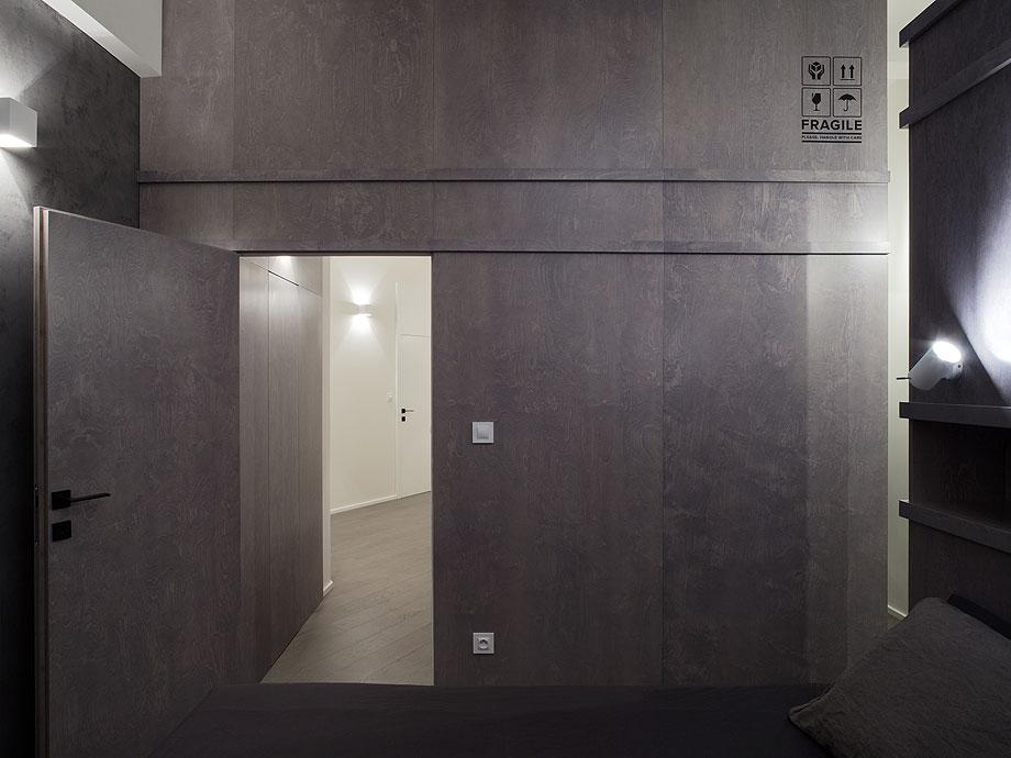 loft-5-04-smlxl-boys-play-nice (19)