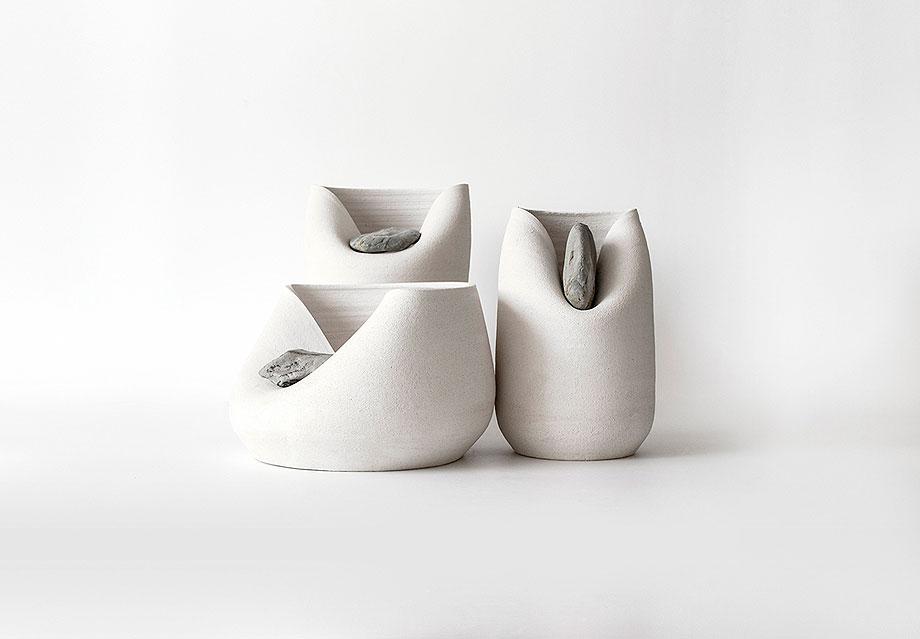 milan-design-week-exposicion-inspired-in-barcelona (10)