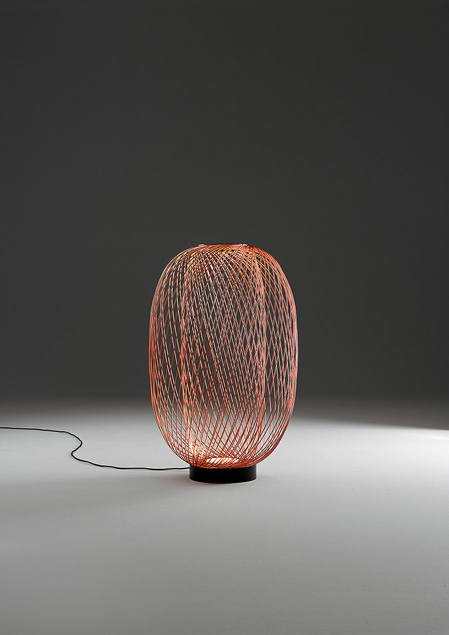 milan-design-week-exposicion-inspired-in-barcelona (11)